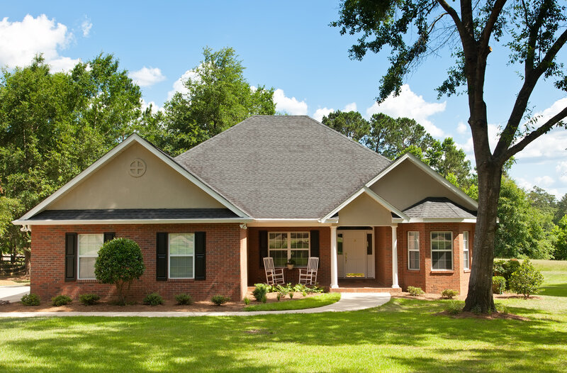 how to prepare your roof for fire season and natural disaster