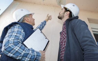The Benefits Of A Professional Roof Inspection
