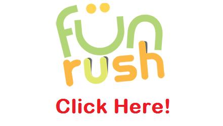 FunRush_Logo-copy