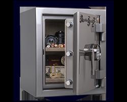 Safes Locksmith