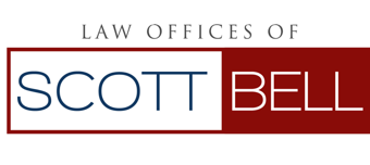 Scott Bell Law Offices
