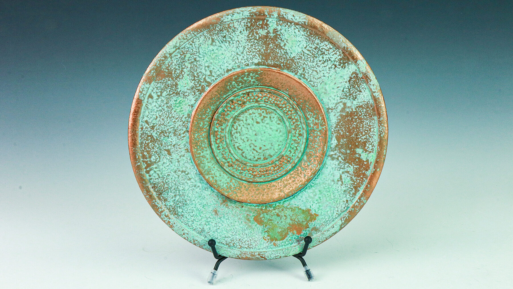 cropped-cropped-maple-plate-aged-copper-1-1.jpg