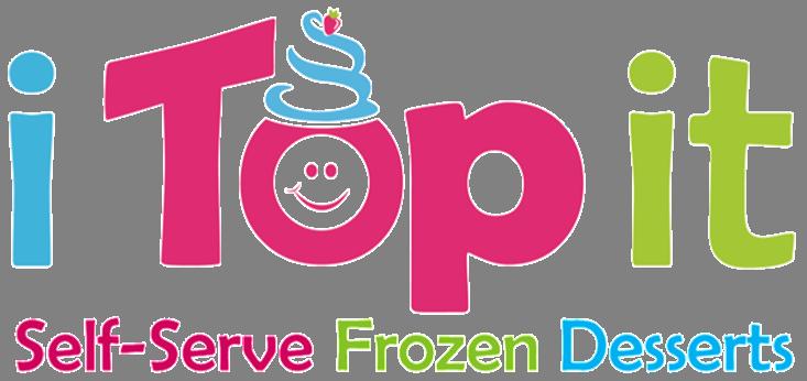Self-Serve Frozen Desserts