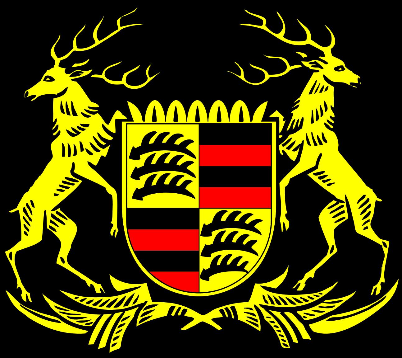 Einars Garage Company Logo