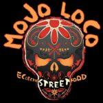 mojo loco food truck delaware