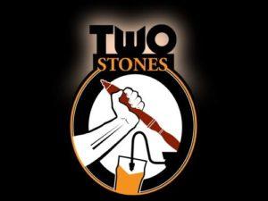 Two stones pub