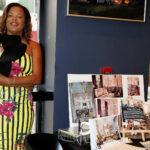 Monique-Holland-Interior-Designer-in-Washington-DC-and-Silver-Springs-MD-2019