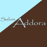 Salon Addora 2020