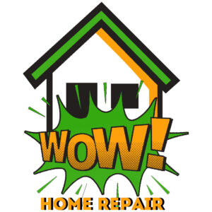Wowe Home Repair in Delaware 2021