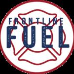 FrontLine Food Meals 2021