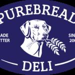 purebread deli in delaware
