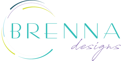 Brenna Designs