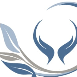 Ascend Therapy Services, Inc