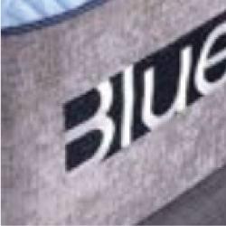Blue Sky Mattress