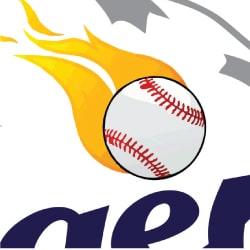Loveland Legends Baseball