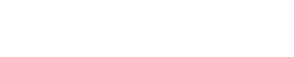 TIGERTAIL logo