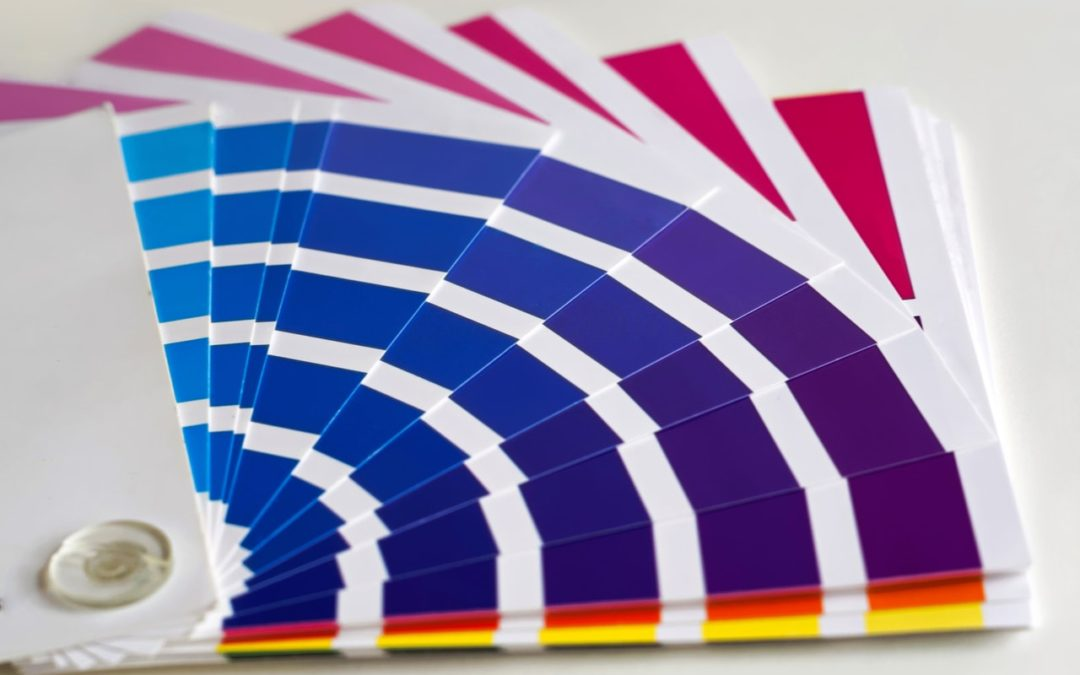 Digital Printing Has Come to Inline Label!
