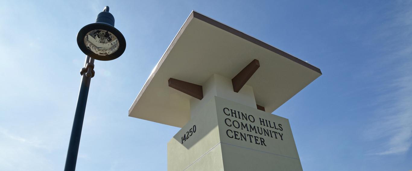 chino-hills-foundation-community-center-slide
