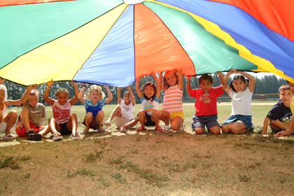 summer-day-camp-parachute