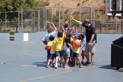 youth-basketball-2