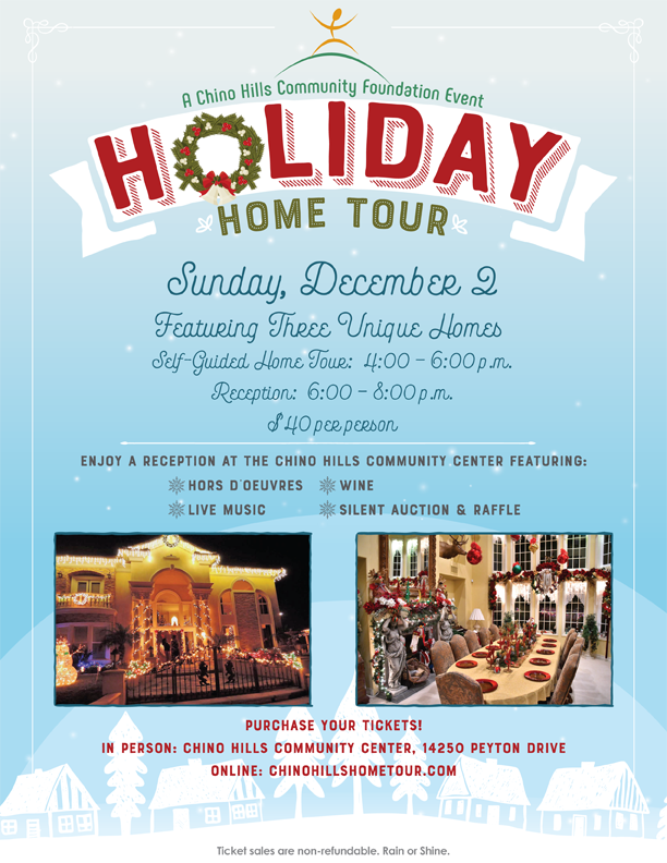 Holiday-Home-Tour-2018