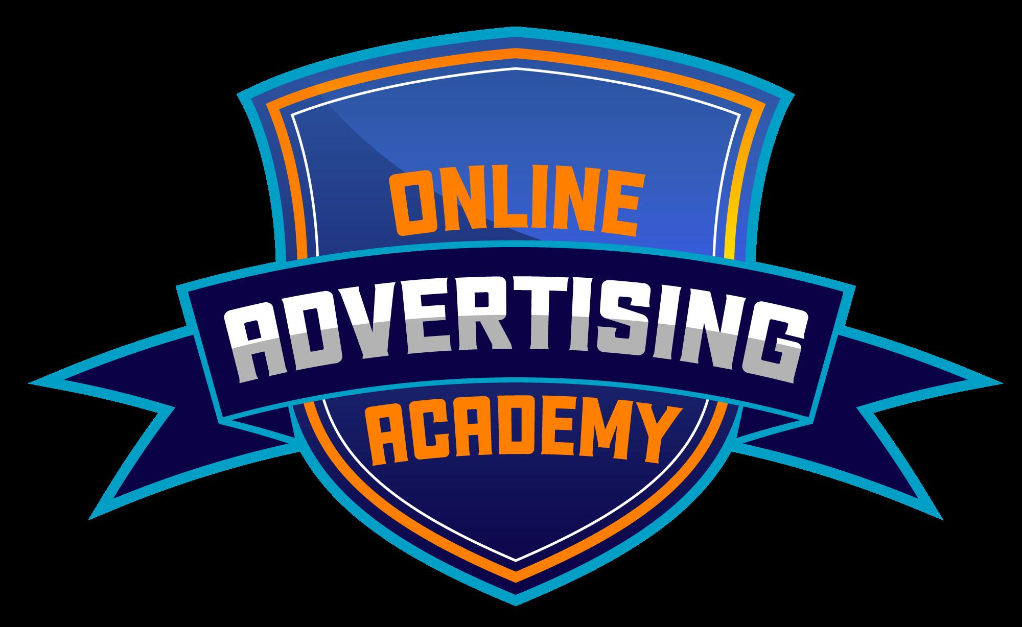 Online Advertising Academy