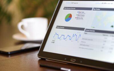 Online Advertising Tips for Real Estate Investors