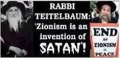 Israel more barbaric than Hitler