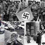 Hebron massacre: a Zionist Propaganda Continues