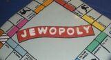 Monopoly contest stirs up Jerusalem conflict