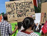 Gaza's vicious circle of war, truce, and reconstruction