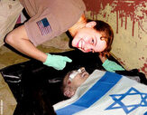 Zionism Is Evil, but Why Has the USA Become Its Haven?