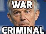The Killing$ of Tony Blair (VIDEO)