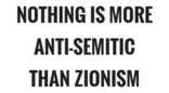 Israel IS a Rogue State