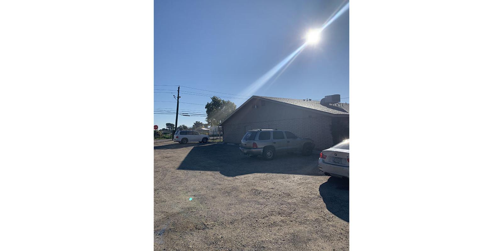 180 N Apache Rd, Buckeye, Arizona 85326, ,Multi-Family,Available,N Apache Rd,1269