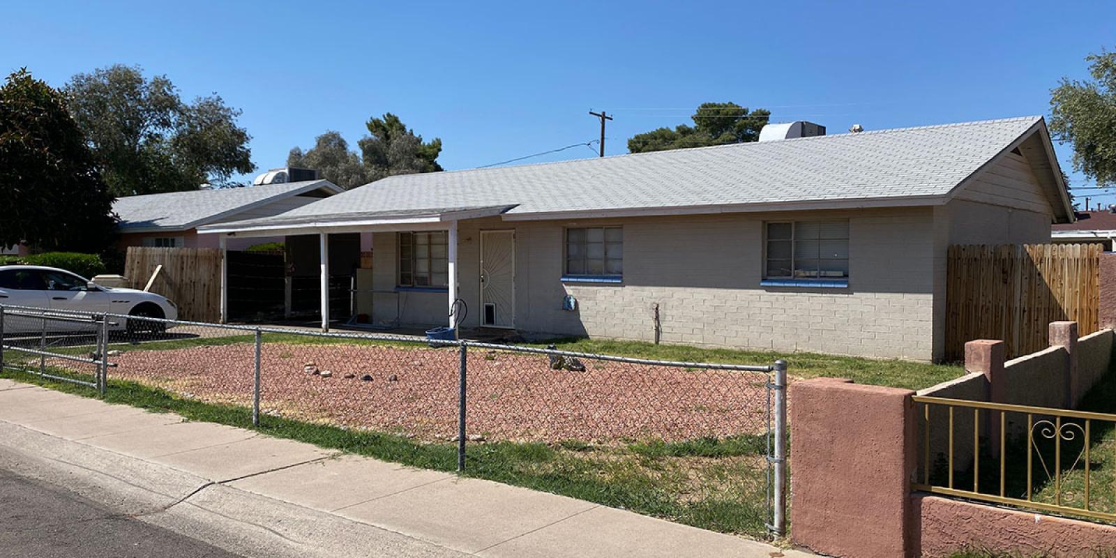4934 W McLellan Rd, Glendale, Arizona 85301, 3 Bedrooms Bedrooms, ,2 BathroomsBathrooms,SFR,Pending,W McLellan Rd,1273