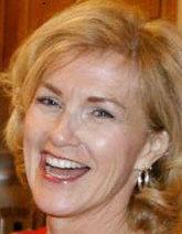 Dr. Pam Beitlich