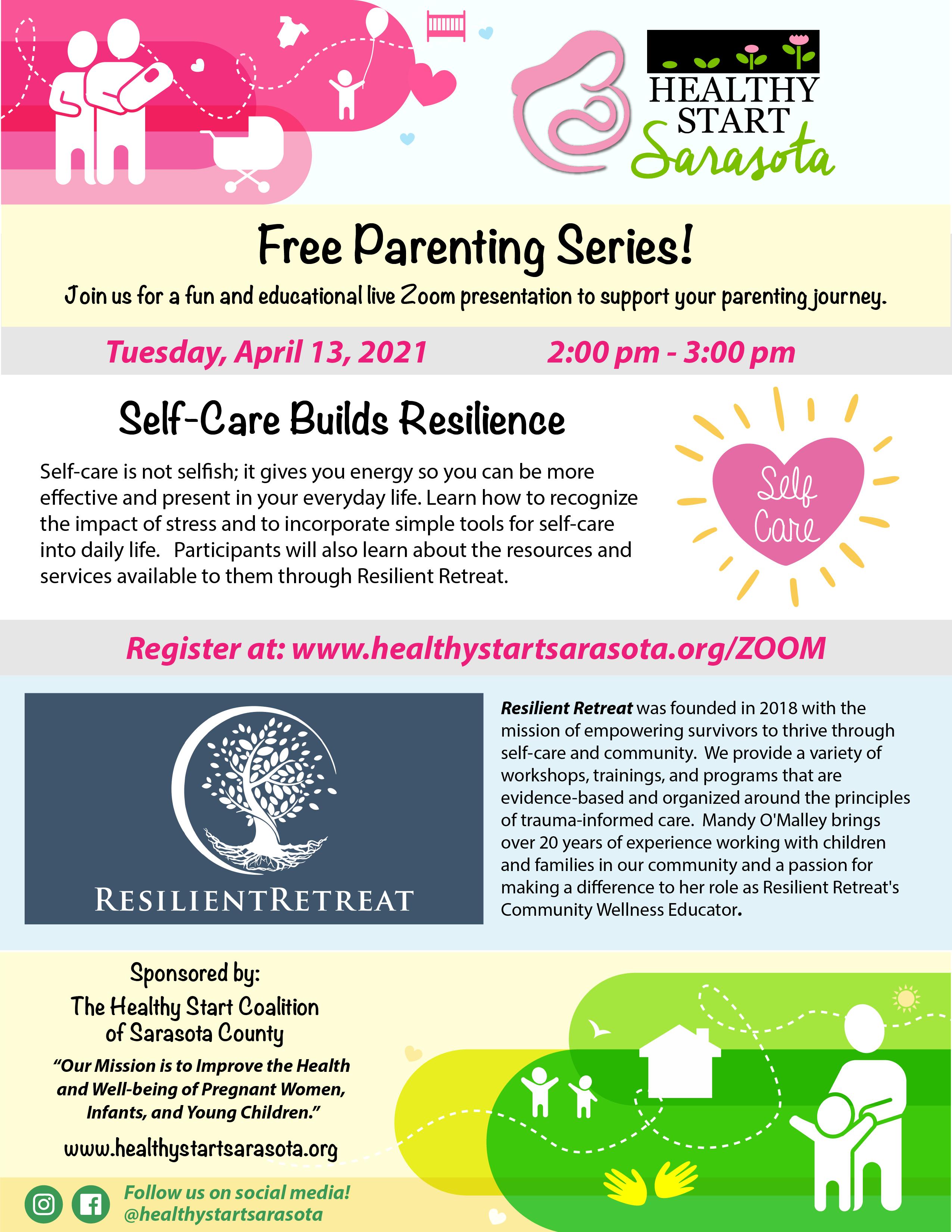 HealthyStart Parenting Series-RR