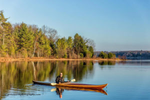 Point North Kayaks-Jeff Wier-intro