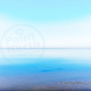 Point North Photography-Jeff Wier-BREATHE