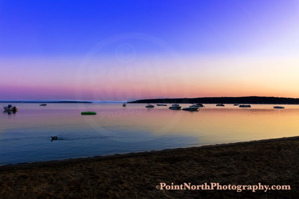 Point North Photography-Jeff Wier-DAWN AWAKES