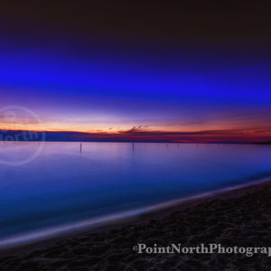 Point North Photography-Jeff Wier-FEELING THE MOMENT