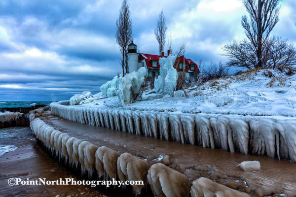 Point North Photography-Jeff Wier-Lighthouse-43