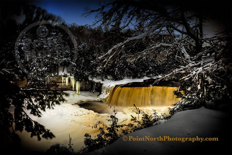 Michigan Landscapes-Point North Photography-Explore 28 Categories of Photography Prints for Purchase