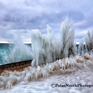 Winter Begins-Point North Photography-Jeff Wier