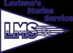 Laviano's Marine Service