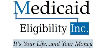 Florida Medicaid Eligibility - Nursing Homes