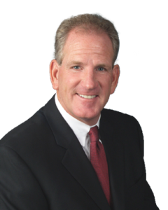 Chuck Pugsley, Nursing Home Medicaid, Florida Medicaid Eligibility