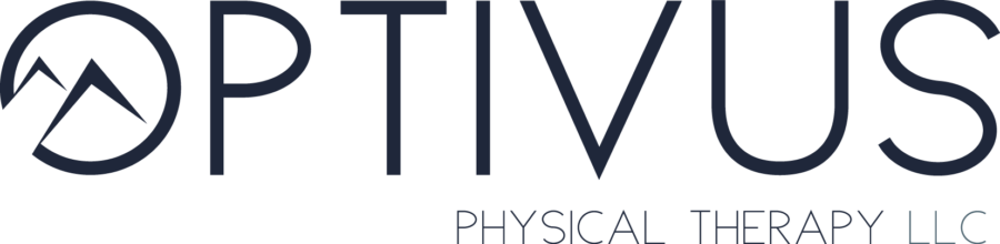 Optivus Physical Therapy Logo