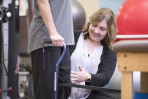 physical therapy, surgery alternatives, local physical therpists, mankato, natural pain relief, back pain, neck pain, physical therapists, industrial rehabilitation, sports rehabilitation, sports medicine, running recovery, sports injury, cancer rehabilitation, concussion therapy